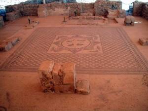 mozaiic