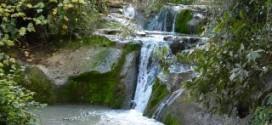 Wadi_hashofet_fall