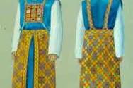 מכון המקדש בגדי כהנים