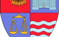 סיגישוארה רומניה