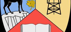 בושטן רומניה
