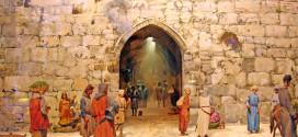 Crusade_market - Tamar Hayardeni
