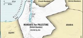 1920-British Mandate_for_Palestine