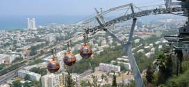 Haifa-Trail
