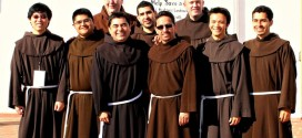 נזירים ונוצרות