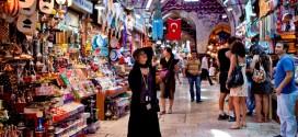 Kapalicarsi_Istanbul