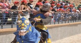 תקופת הצלבנים