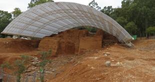 תל דן –  מהפכה ארכיאולוגית
