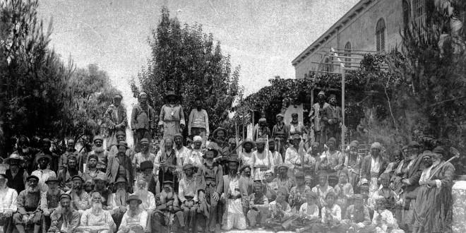 1920px-Kerem_Avraham,_Jewish_workers
