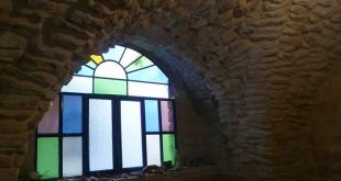 בית עבו צפת   *