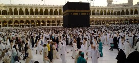Kaaba,_Never_still