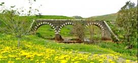 גשר_רכבת_העמק_מעל_נחל_יששכר_שבעמק_בית_שאן_ליד_חוות_דושן