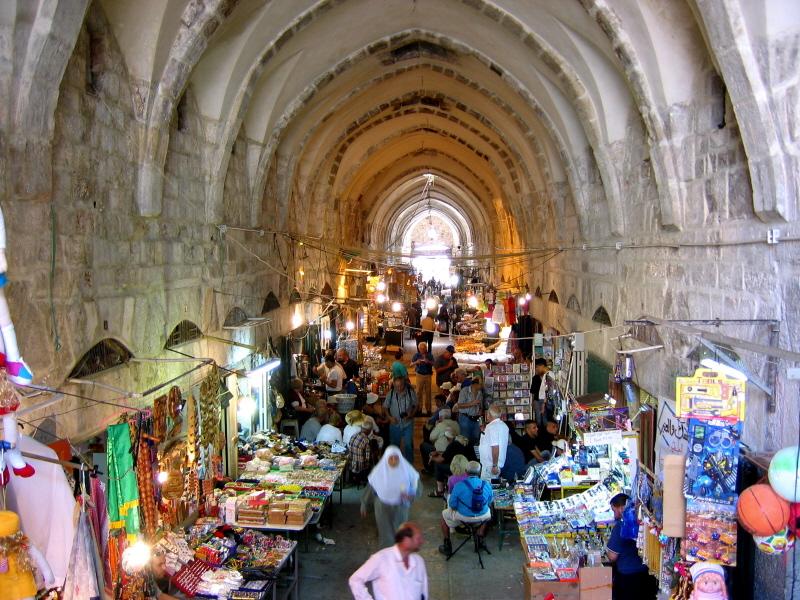 http://awiderbridge.org/ancient-market-in-jerusalem/