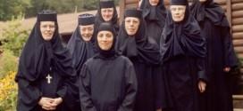 נזירות