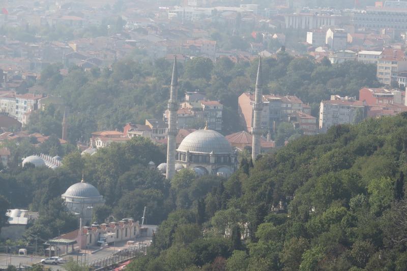 מסגד סולטן אייפ