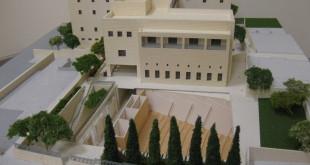 jerusalemschool018