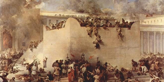 Francesco_Hayez המרד הגדול