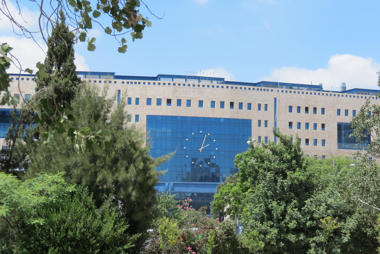 תחנת אגד ירושלים
