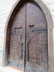 מסגד עומר בן אל-ח'טאב