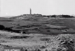 ירושלים 1925 - Screen Shot from YouTube