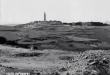 ירושלים 1925 - Screen Shot from YouTube
